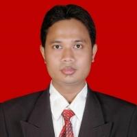 Ikbal Nidauddin
