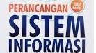APSI ( Analisis Perancangan Sistem Informasi)